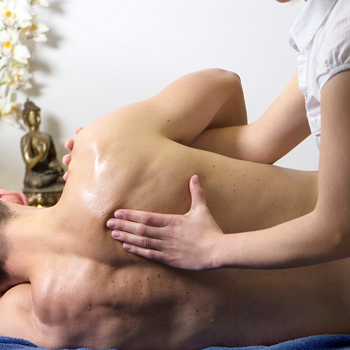 ayurvedic massage in kottayam