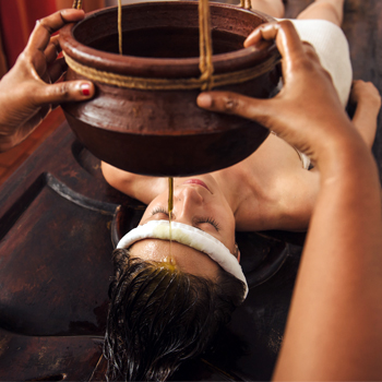 ayurvedic treatment in kottayam